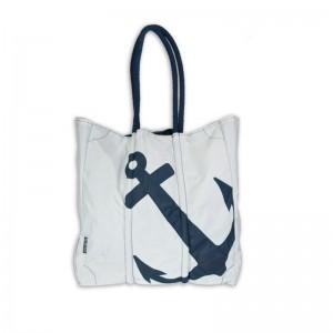 bolso-marinero-blanco-con-ancla-azul-navi-suministros-navales-miguel-ramos