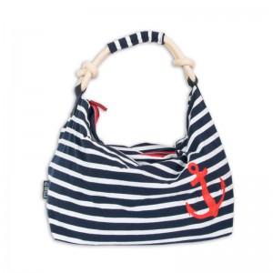 bolso-marinero-fondo-azul-rayas-blancas-suministros-navales-miguel-ramos