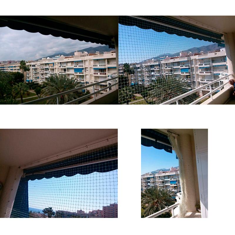 red-de-proteccion-para-balcones-suministos-navales-miguel-ramos