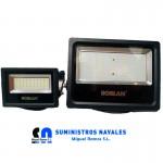 suministros-navales-sn-miguel-ramos-proyector